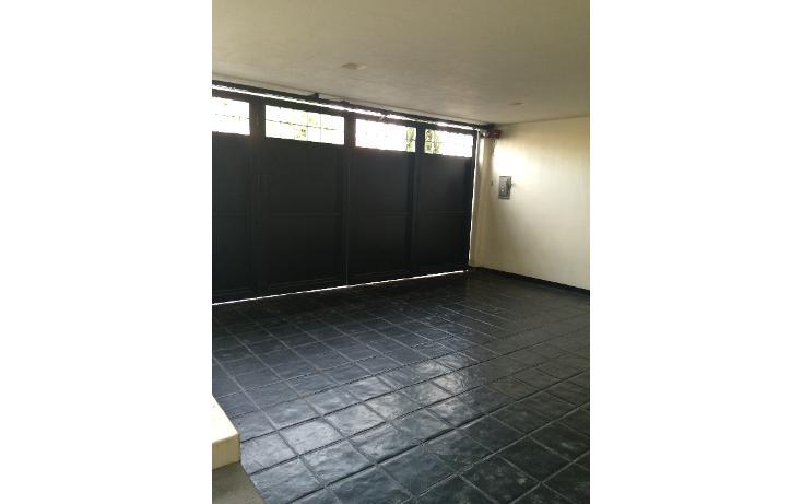 Foto de casa en venta en  , lomas 4a sección, san luis potosí, san luis potosí, 1142515 No. 03