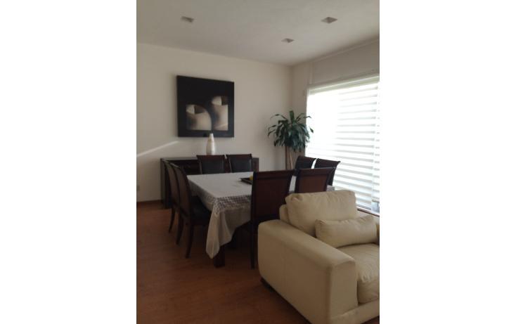 Foto de casa en venta en  , lomas 4a sección, san luis potosí, san luis potosí, 1142515 No. 05