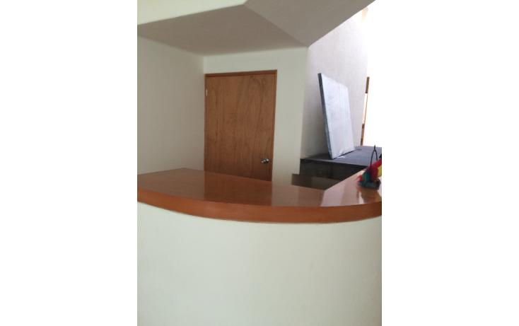 Foto de casa en venta en  , lomas 4a sección, san luis potosí, san luis potosí, 1142515 No. 06