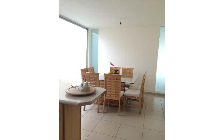 Foto de casa en venta en  , lomas 4a sección, san luis potosí, san luis potosí, 1142515 No. 08