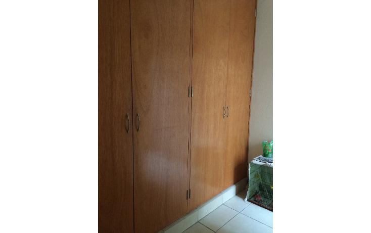 Foto de casa en venta en  , lomas 4a sección, san luis potosí, san luis potosí, 1142515 No. 09