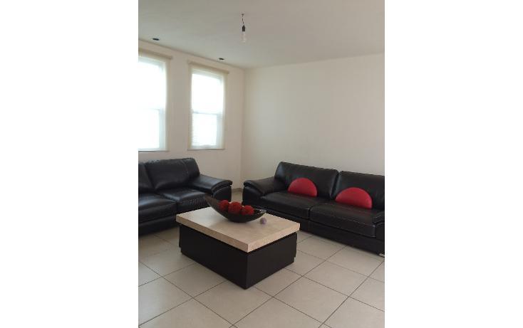 Foto de casa en venta en  , lomas 4a sección, san luis potosí, san luis potosí, 1142515 No. 10