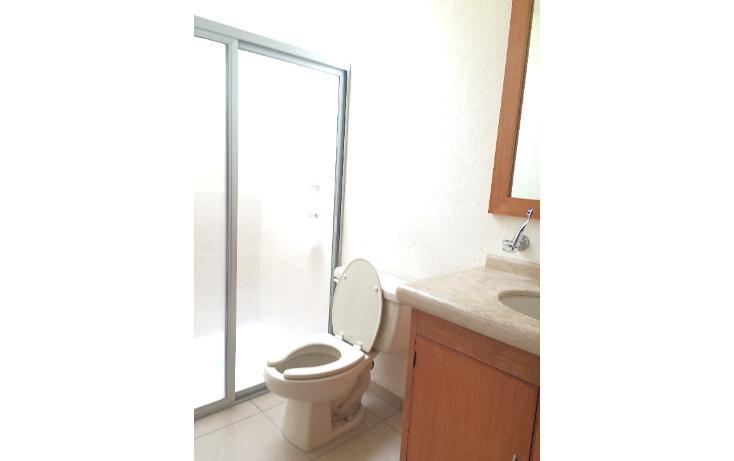 Foto de casa en venta en  , lomas 4a sección, san luis potosí, san luis potosí, 1142515 No. 12