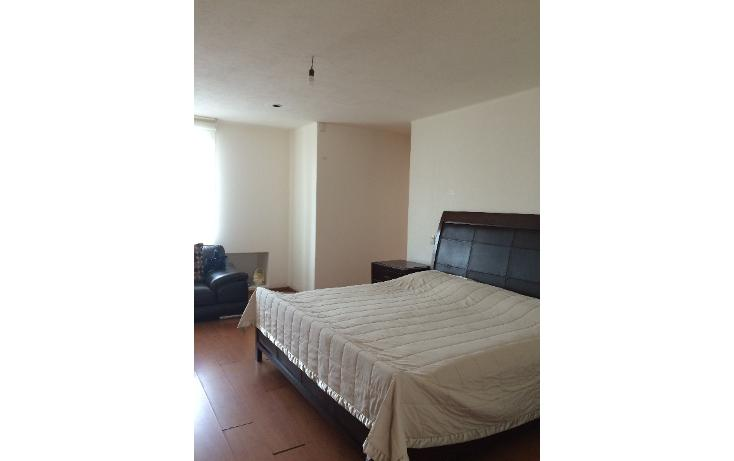 Foto de casa en venta en  , lomas 4a sección, san luis potosí, san luis potosí, 1142515 No. 13