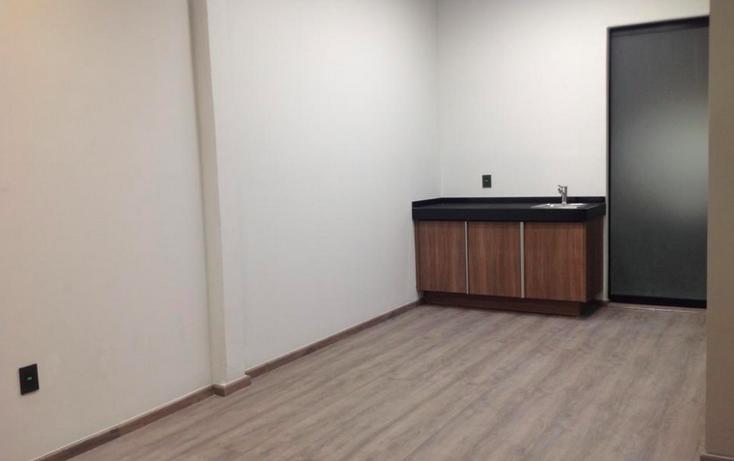 Foto de oficina en renta en  , lomas 4a sección, san luis potosí, san luis potosí, 1162893 No. 04
