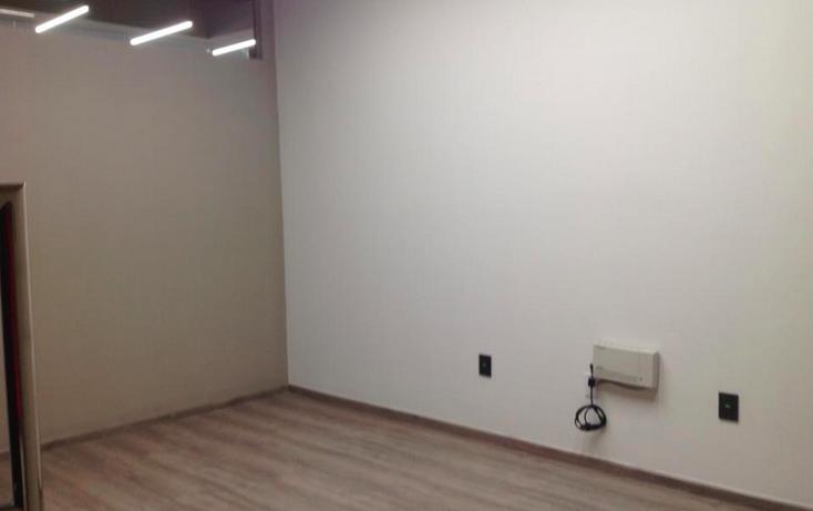 Foto de oficina en renta en  , lomas 4a sección, san luis potosí, san luis potosí, 1162893 No. 07