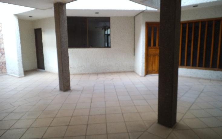 Foto de casa en venta en  , lomas 4a secci?n, san luis potos?, san luis potos?, 1178131 No. 01