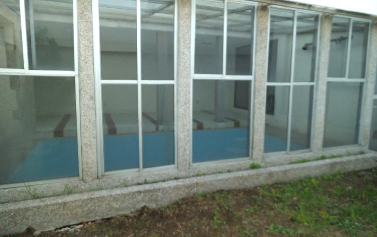 Foto de casa en venta en  , lomas 4a secci?n, san luis potos?, san luis potos?, 1178131 No. 03