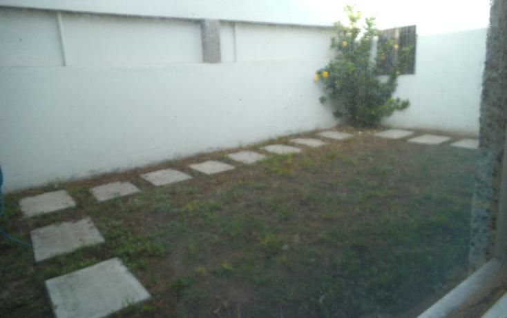 Foto de casa en venta en  , lomas 4a secci?n, san luis potos?, san luis potos?, 1178131 No. 13