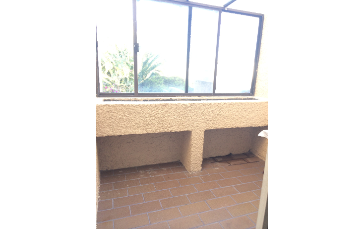 Foto de casa en venta en  , lomas 4a secci?n, san luis potos?, san luis potos?, 1179091 No. 10