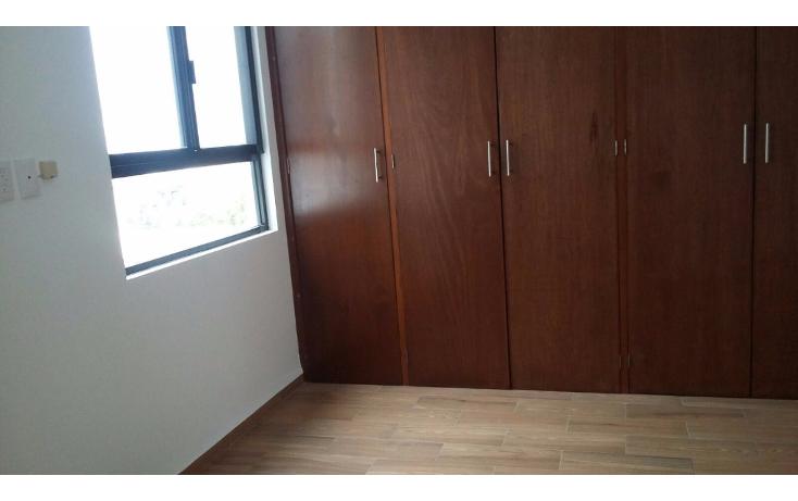 Foto de departamento en renta en  , lomas 4a sección, san luis potosí, san luis potosí, 1180661 No. 03