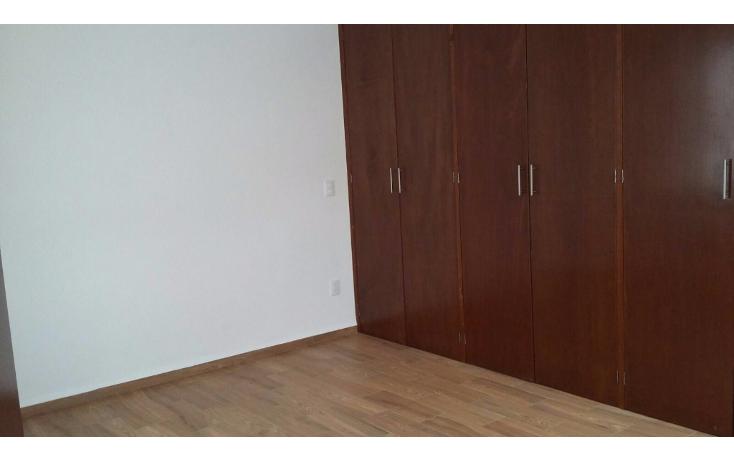 Foto de departamento en renta en  , lomas 4a sección, san luis potosí, san luis potosí, 1180661 No. 06