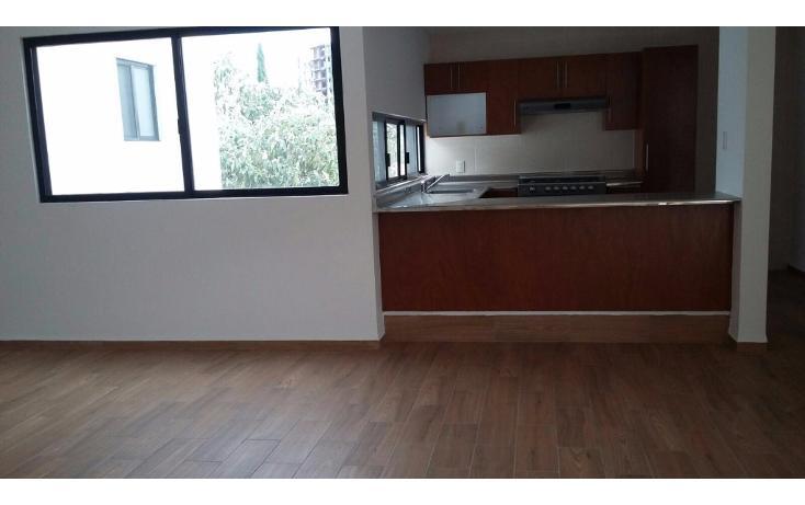 Foto de departamento en renta en  , lomas 4a sección, san luis potosí, san luis potosí, 1180661 No. 08