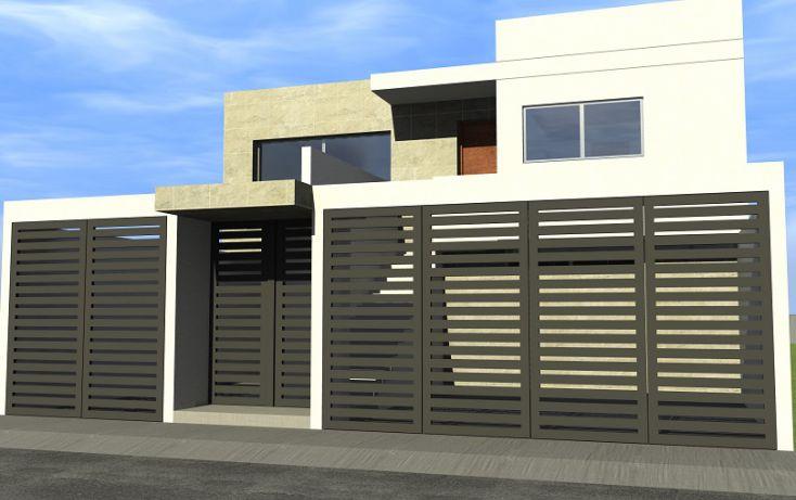 Foto de casa en venta en, lomas 4a sección, san luis potosí, san luis potosí, 1187559 no 02