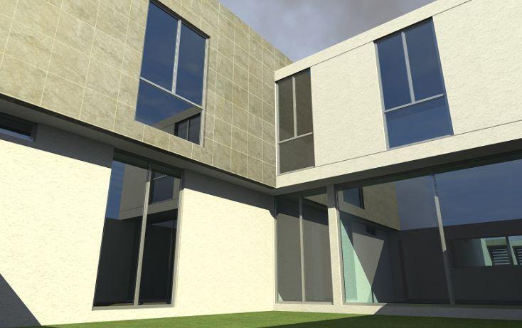 Foto de casa en venta en, lomas 4a sección, san luis potosí, san luis potosí, 1187559 no 03