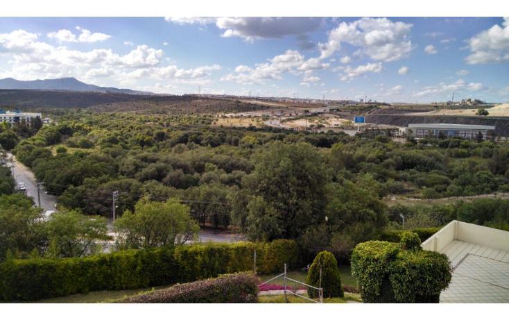 Foto de casa en venta en  , lomas 4a sección, san luis potosí, san luis potosí, 1209419 No. 02