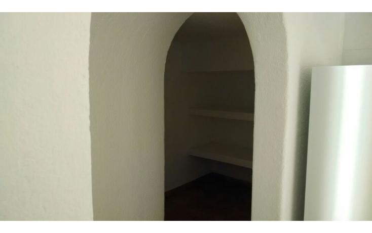 Foto de casa en venta en  , lomas 4a sección, san luis potosí, san luis potosí, 1209419 No. 05