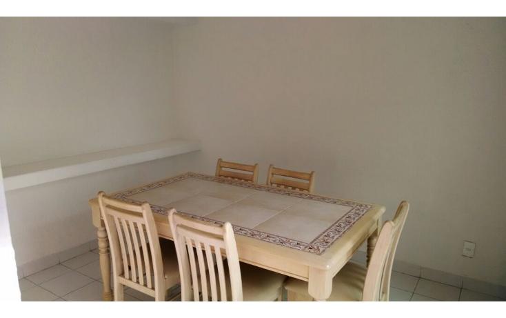 Foto de casa en venta en  , lomas 4a sección, san luis potosí, san luis potosí, 1209419 No. 06