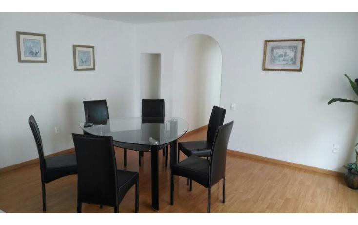 Foto de casa en venta en  , lomas 4a sección, san luis potosí, san luis potosí, 1209419 No. 08