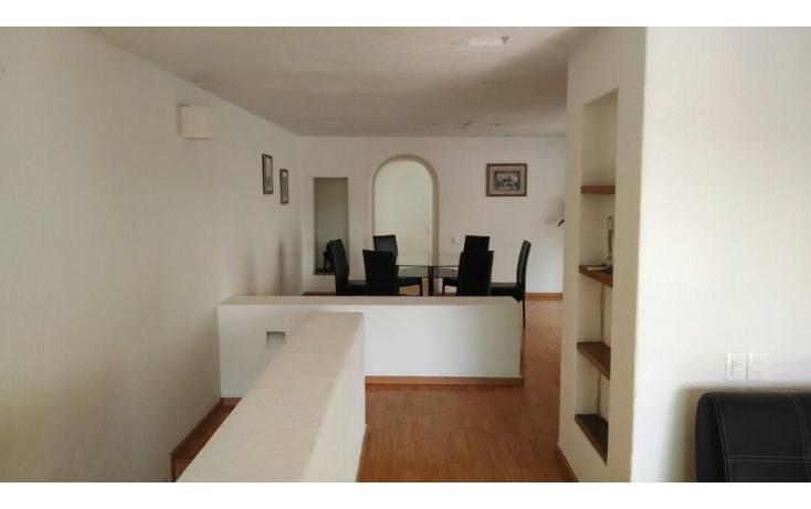 Foto de casa en venta en  , lomas 4a sección, san luis potosí, san luis potosí, 1209419 No. 09