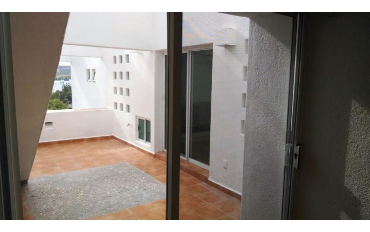 Foto de casa en venta en  , lomas 4a sección, san luis potosí, san luis potosí, 1209419 No. 11