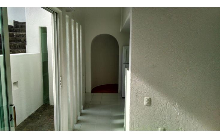 Foto de casa en venta en  , lomas 4a sección, san luis potosí, san luis potosí, 1209419 No. 12