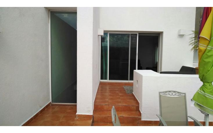 Foto de casa en venta en  , lomas 4a sección, san luis potosí, san luis potosí, 1209419 No. 13