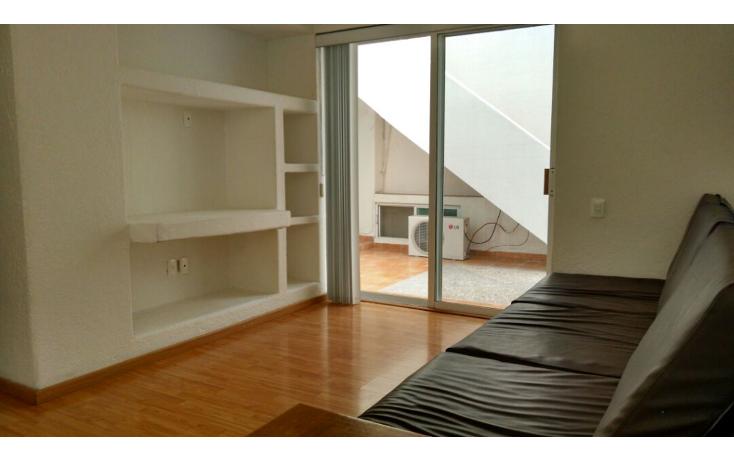 Foto de casa en venta en  , lomas 4a sección, san luis potosí, san luis potosí, 1209419 No. 14