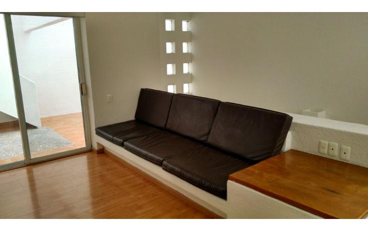 Foto de casa en venta en  , lomas 4a sección, san luis potosí, san luis potosí, 1209419 No. 15