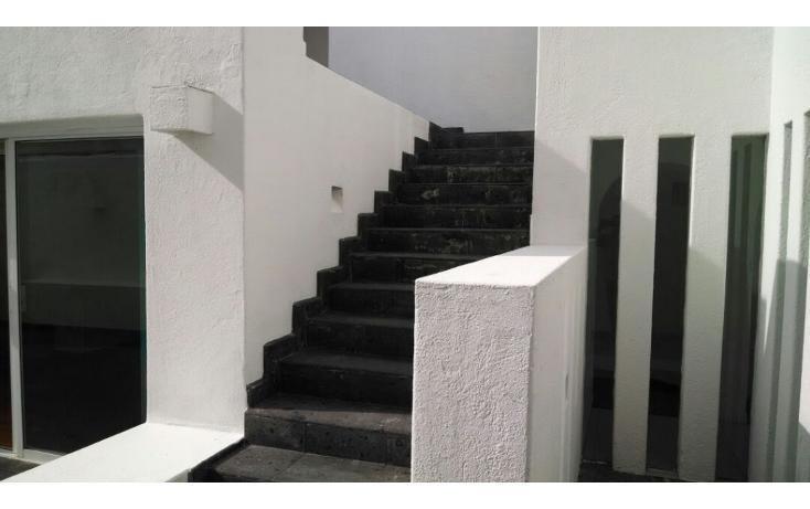 Foto de casa en venta en  , lomas 4a sección, san luis potosí, san luis potosí, 1209419 No. 16
