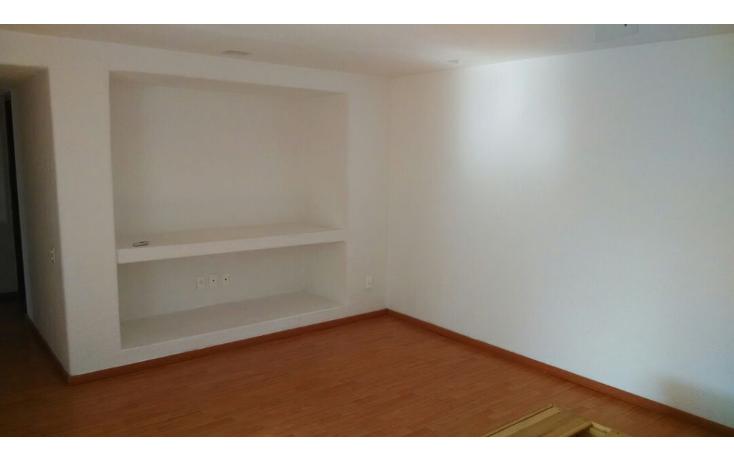 Foto de casa en venta en  , lomas 4a sección, san luis potosí, san luis potosí, 1209419 No. 17