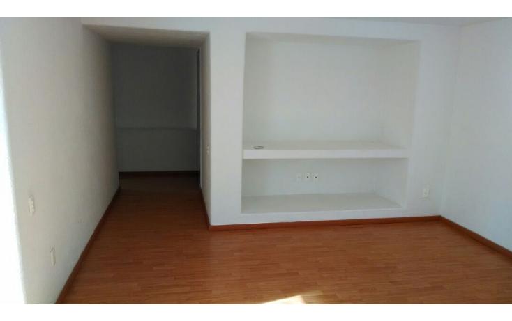Foto de casa en venta en  , lomas 4a sección, san luis potosí, san luis potosí, 1209419 No. 18