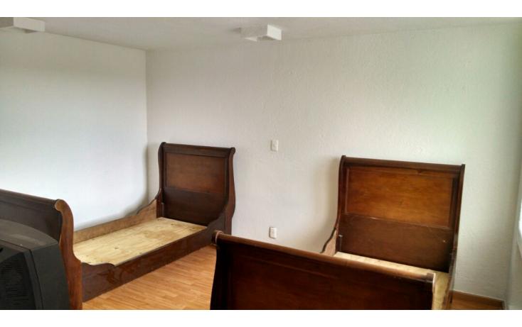 Foto de casa en venta en  , lomas 4a sección, san luis potosí, san luis potosí, 1209419 No. 19