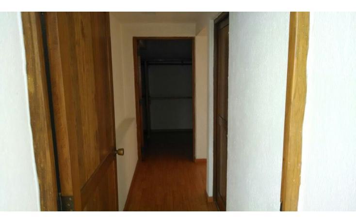Foto de casa en venta en  , lomas 4a sección, san luis potosí, san luis potosí, 1209419 No. 21