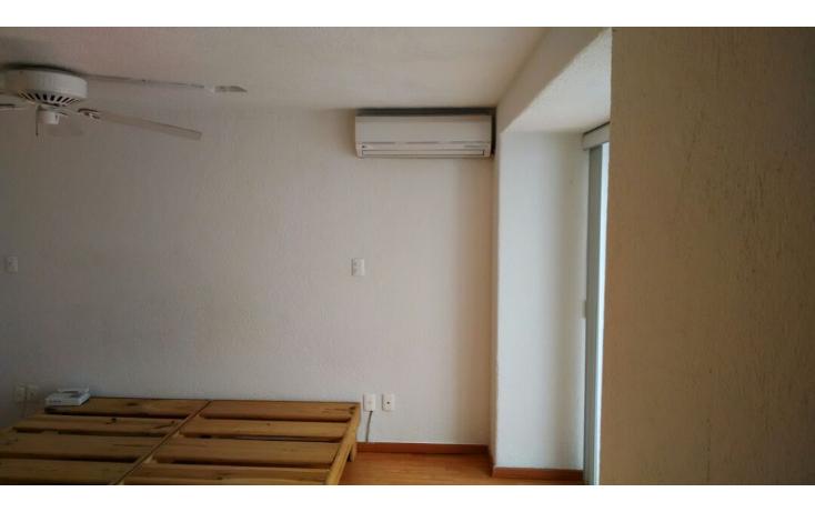 Foto de casa en venta en  , lomas 4a sección, san luis potosí, san luis potosí, 1209419 No. 23