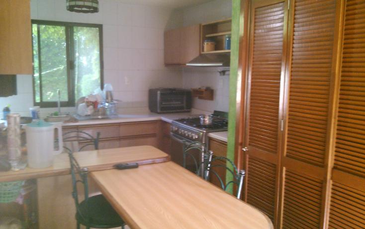 Foto de casa en venta en  , lomas 4a sección, san luis potosí, san luis potosí, 1226703 No. 03