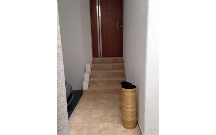 Foto de departamento en venta en  , lomas 4a sección, san luis potosí, san luis potosí, 1263111 No. 05