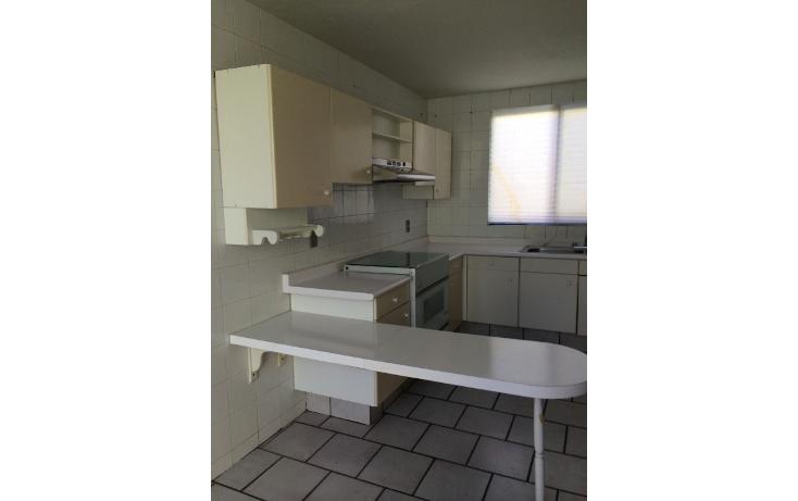 Foto de casa en venta en  , lomas 4a sección, san luis potosí, san luis potosí, 1266259 No. 02