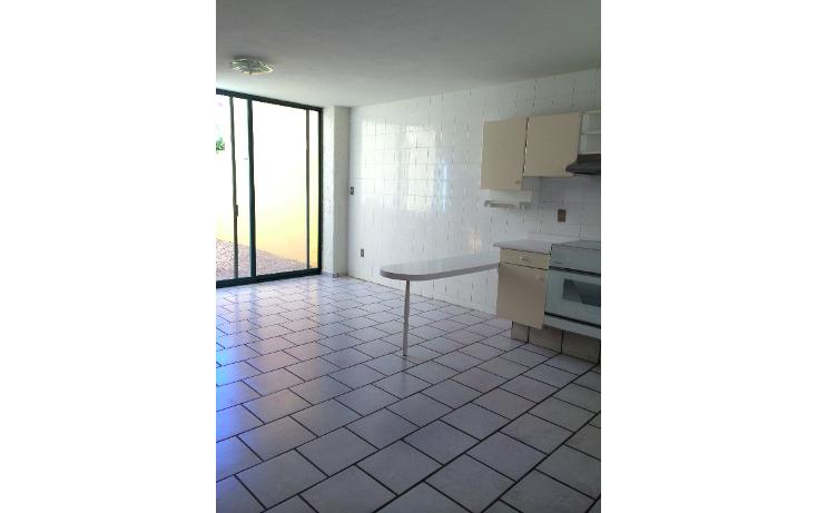 Foto de casa en venta en  , lomas 4a sección, san luis potosí, san luis potosí, 1266259 No. 03