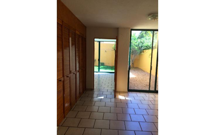 Foto de casa en venta en  , lomas 4a sección, san luis potosí, san luis potosí, 1266259 No. 04