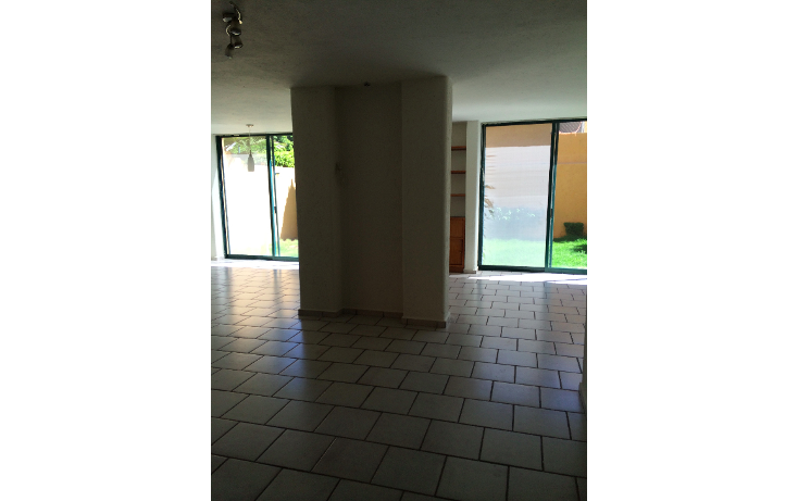 Foto de casa en venta en  , lomas 4a sección, san luis potosí, san luis potosí, 1266259 No. 05