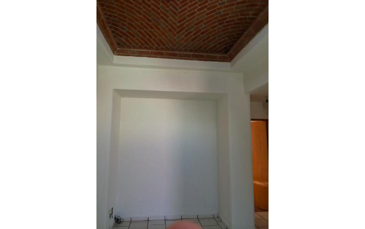 Foto de casa en venta en  , lomas 4a sección, san luis potosí, san luis potosí, 1266259 No. 06