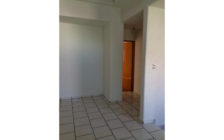 Foto de casa en venta en  , lomas 4a sección, san luis potosí, san luis potosí, 1266259 No. 07