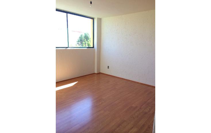 Foto de casa en venta en  , lomas 4a sección, san luis potosí, san luis potosí, 1266259 No. 08