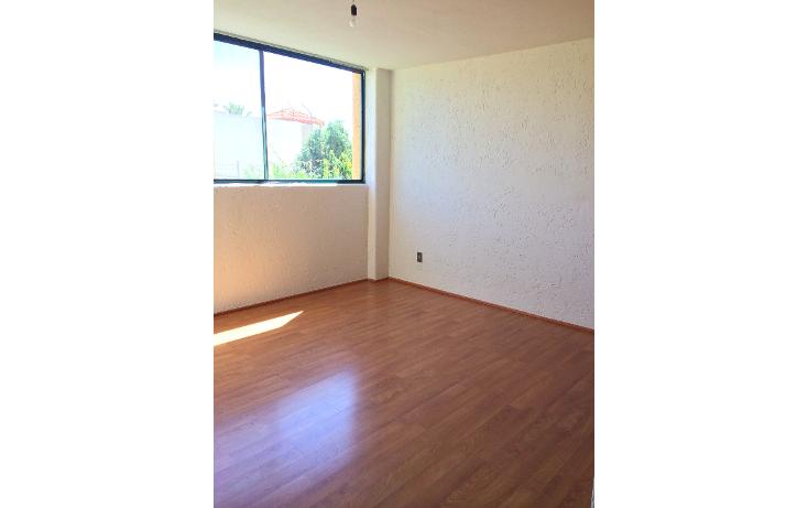 Foto de casa en venta en  , lomas 4a sección, san luis potosí, san luis potosí, 1266259 No. 09