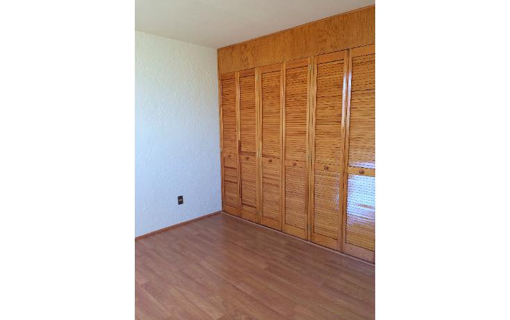Foto de casa en venta en  , lomas 4a sección, san luis potosí, san luis potosí, 1266259 No. 10
