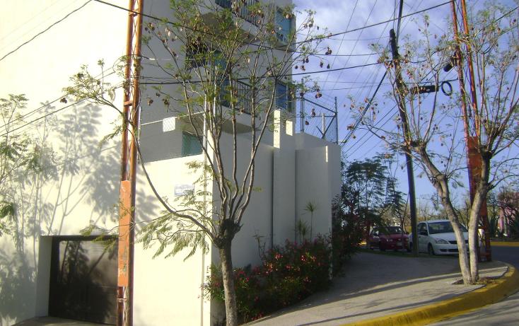 Foto de departamento en venta en  , lomas 4a sección, san luis potosí, san luis potosí, 1269045 No. 01