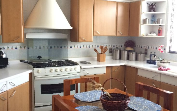Foto de casa en renta en, lomas 4a sección, san luis potosí, san luis potosí, 1279633 no 01