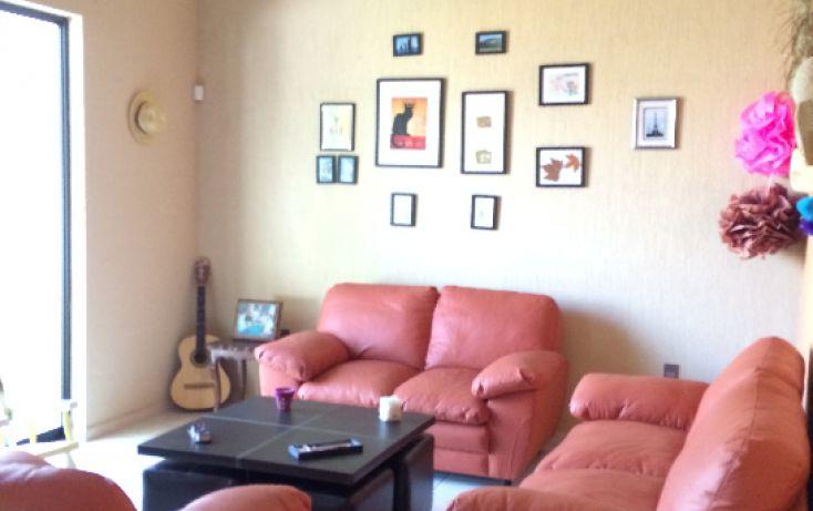 Foto de casa en renta en, lomas 4a sección, san luis potosí, san luis potosí, 1279633 no 03