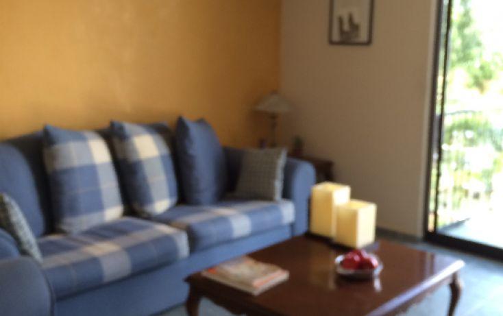Foto de casa en renta en, lomas 4a sección, san luis potosí, san luis potosí, 1279633 no 06
